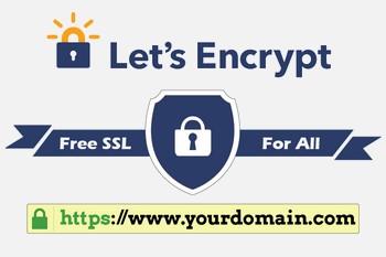 scs ingegneria dei sistemi lets's encrypt letsencrypt