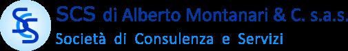 siti web versilia pietrasanta SCS logo
