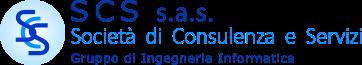 SCS di Alberto Montanari & C. s.a.s.