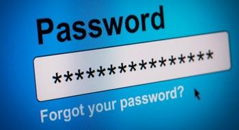 scs ingegneria dei sistemi password