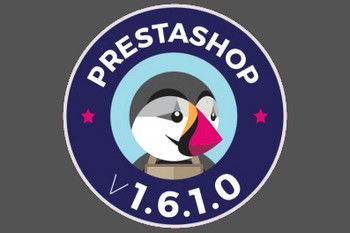 Problemi di cancellazione categorie su Prestashop