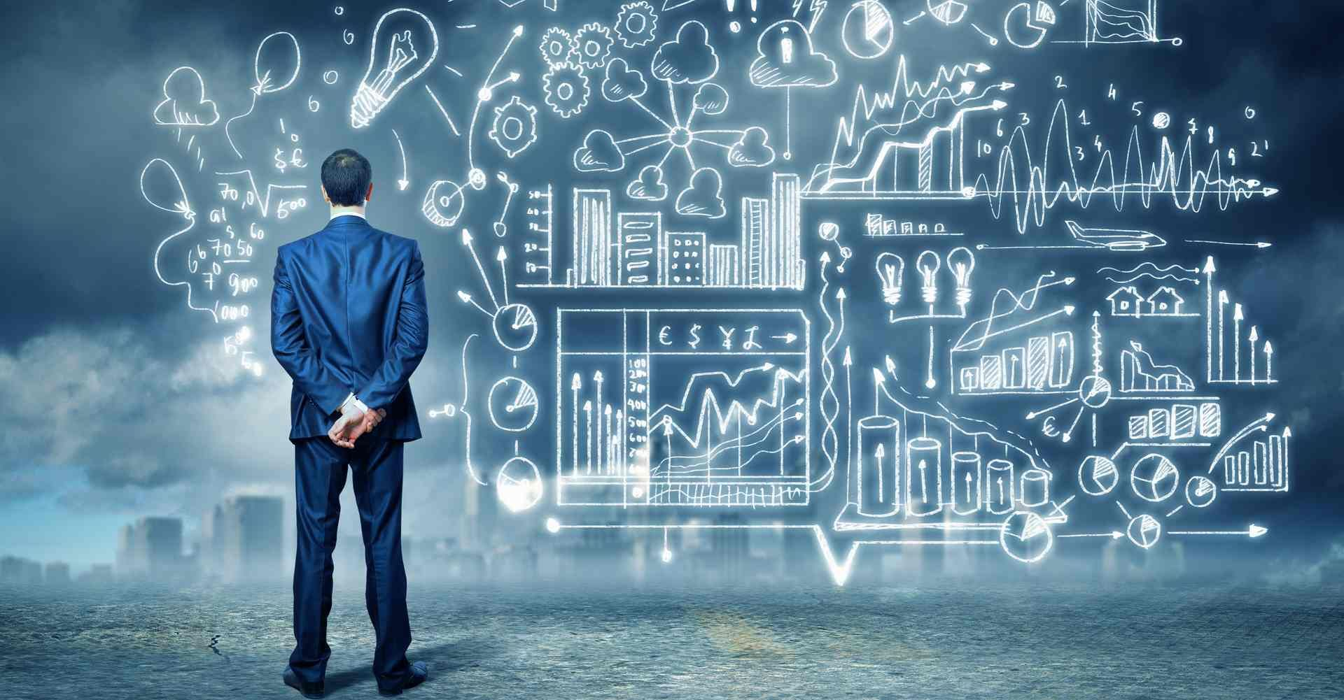 scs ingegneria dei sistemi project it manager