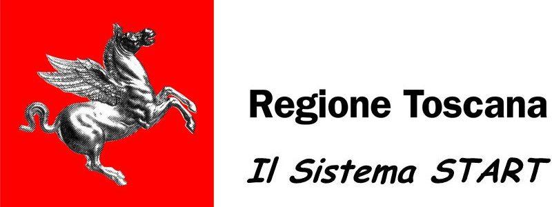 scs analisi start regione toscana start analisi