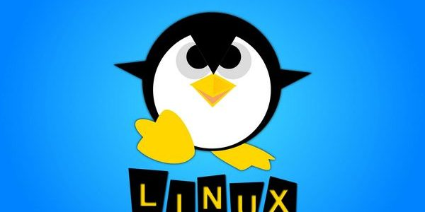 scs analisi sistema linux