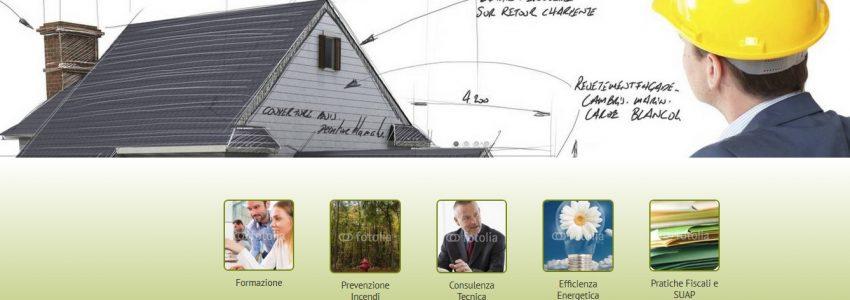 scs web factory sito tecnico documentale