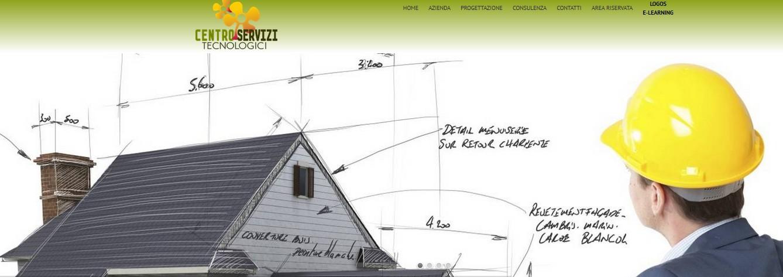 scs web factory sito tecnico documentale intro
