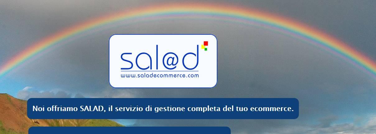 scs web factory sito tecnico presentazione prodotto intro