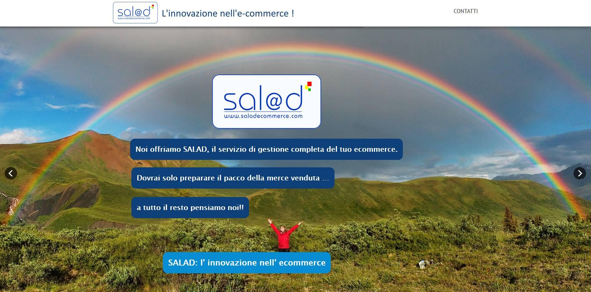 scs web factory sito tecnico presentazione prodotto